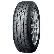 Летние Шины Yokohama Bluearth (AE01) 165/60 R14 75T